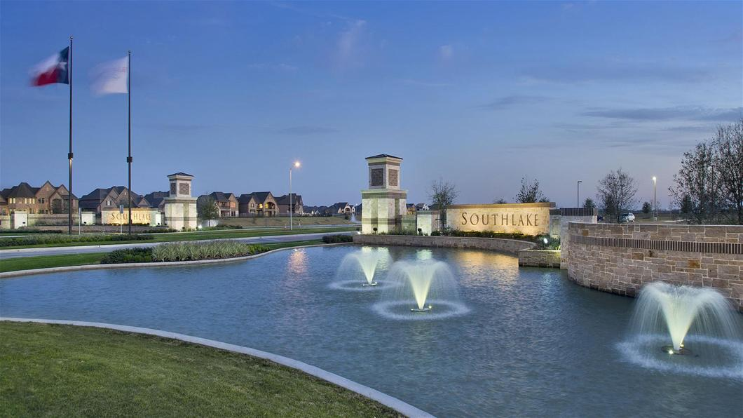 Southlake - Final Opportunity community image