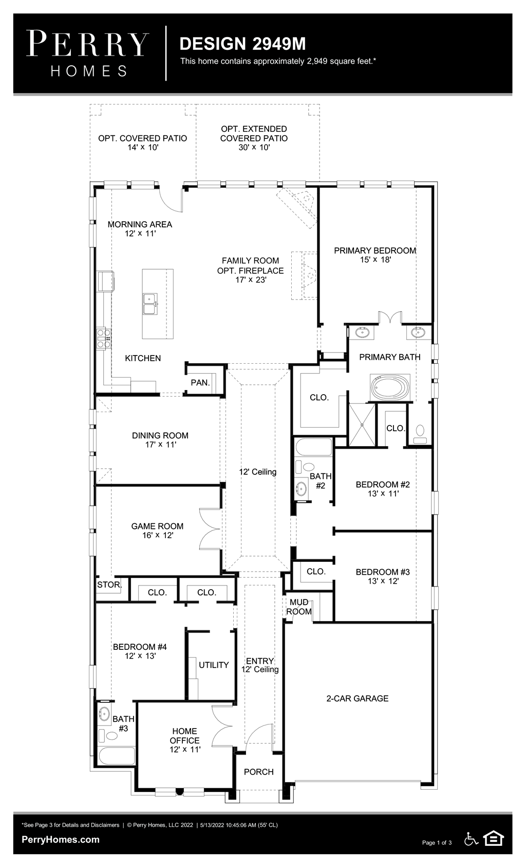 Available To Build In Woodson S Reserve Valencia By