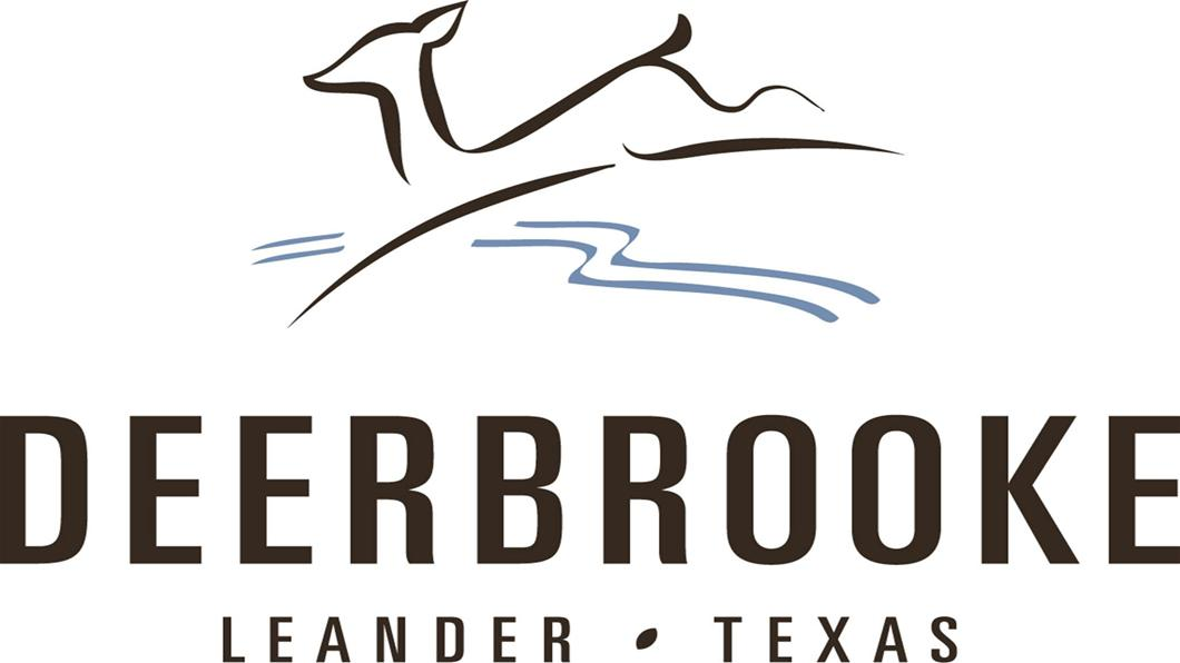Deerbrooke - Now Open community image
