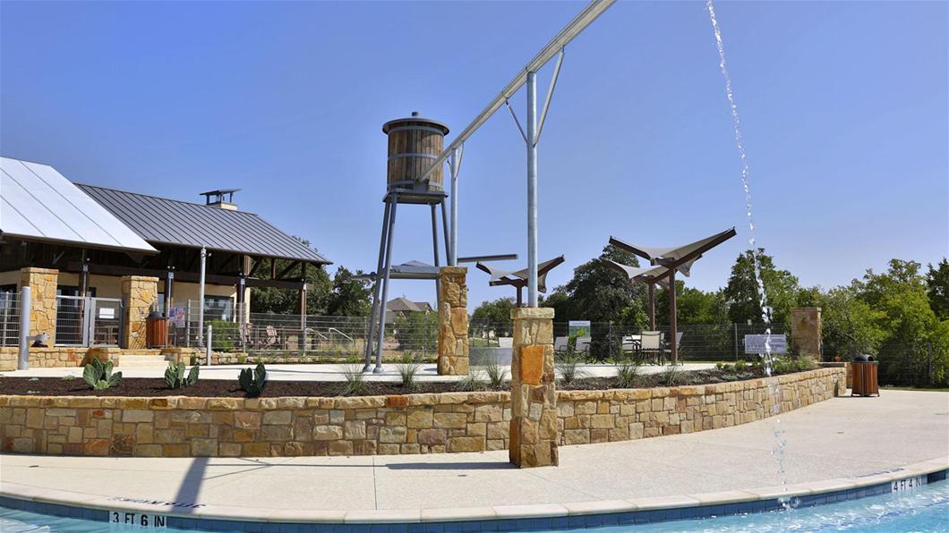 Rancho Sienna community image