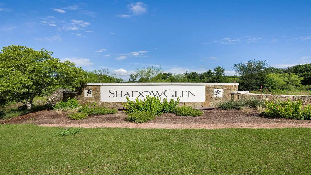 ShadowGlen community image