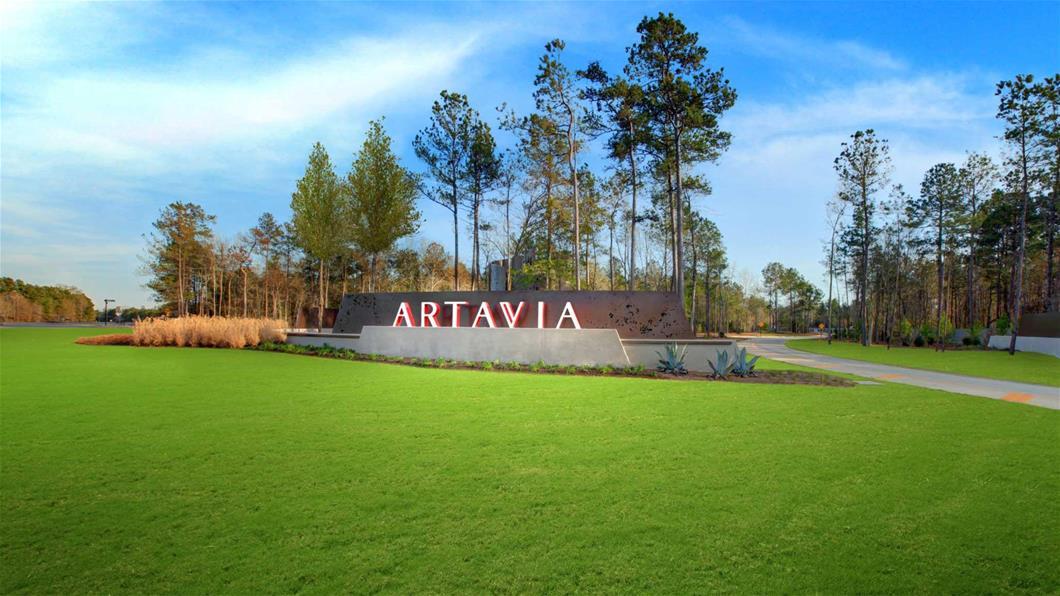 Artavia - Now Open community image