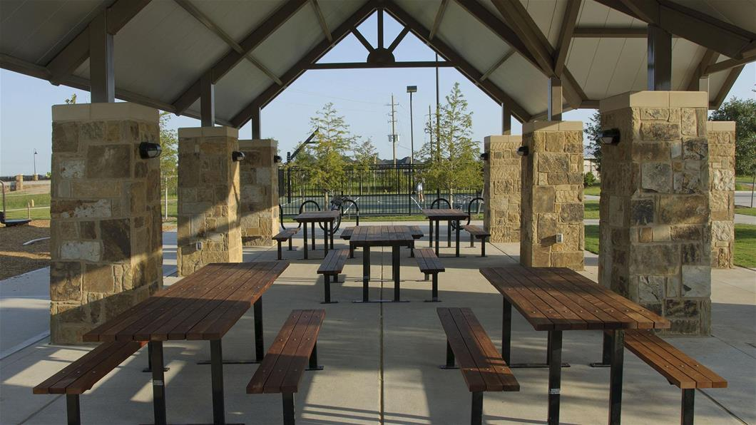Cross Creek Ranch community image