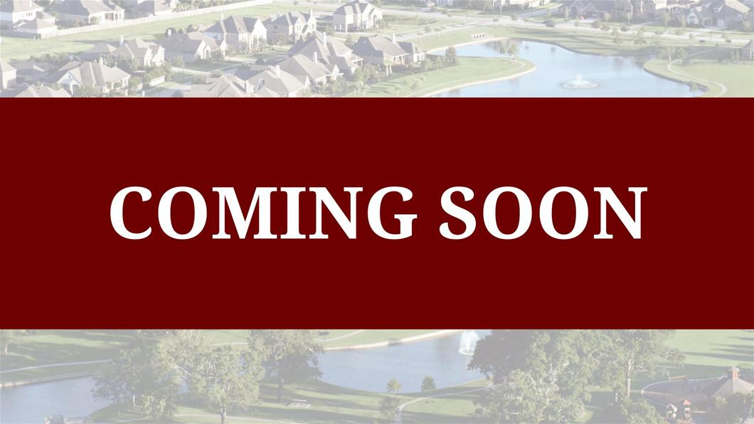 Fulbrook on Fulshear Creek - Coming Soon community image