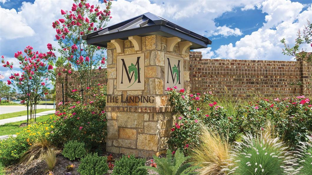 Miramesa at Canyon Lakes West community image