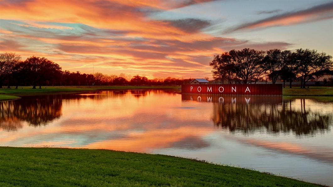 Pomona - Now Open community image