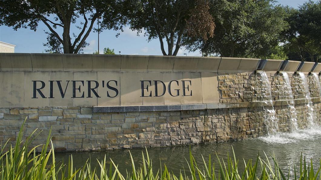 River's Edge  community image