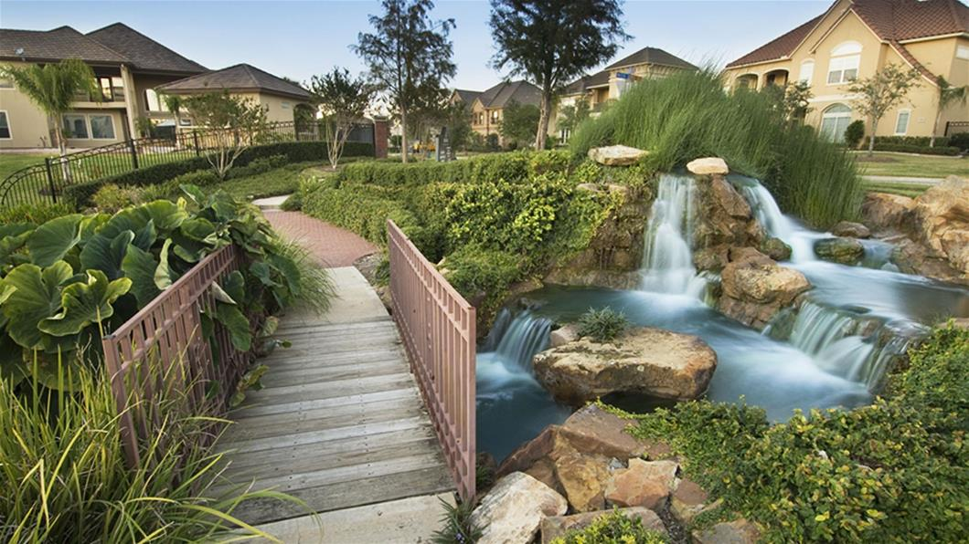 Riverstone - Final Opportunity community image
