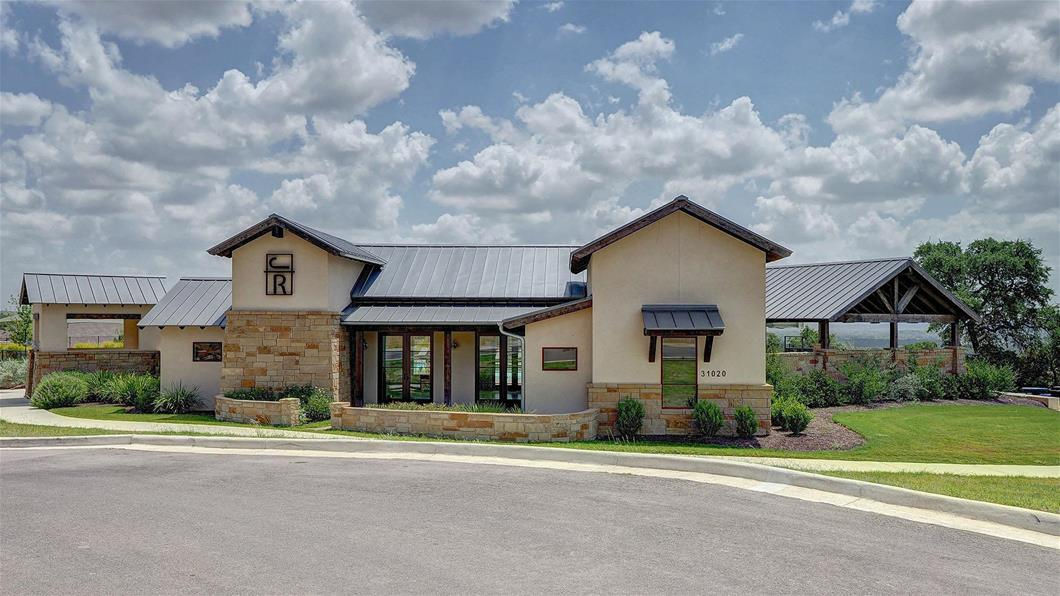 Johnson Ranch community image