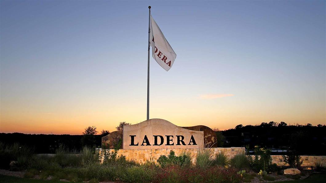 Ladera community image