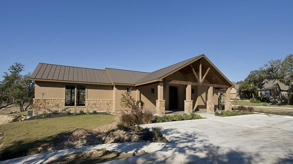 River Rock Ranch community image