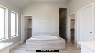 Design 2545W