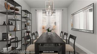 Design 2934W