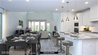 Design 2594W