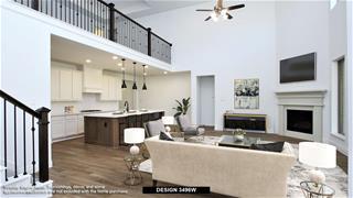 Design 3496W
