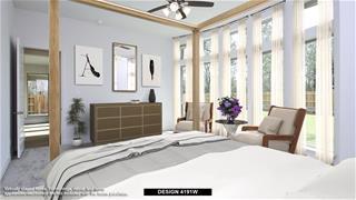 Design 4191W