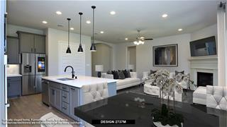 Design 2737M