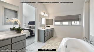 Design 3031W