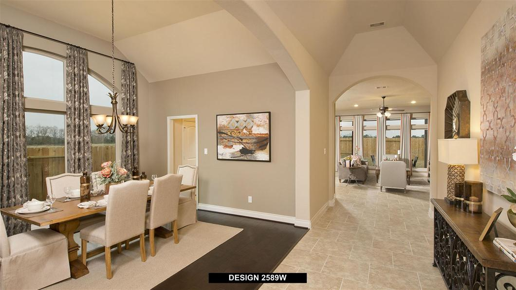 New Homes For Sale | The Reserve at Brazos Town Center 50\' - Final ...