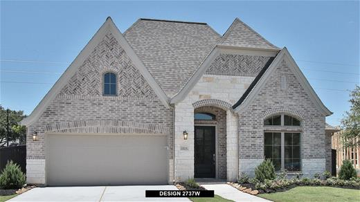 Design 2737W-E50 1814 HACKBERRY HEIGHTS DRIVE