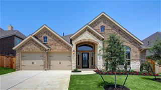 Design 2738W-E30 2012 COTTONWOOD WAY