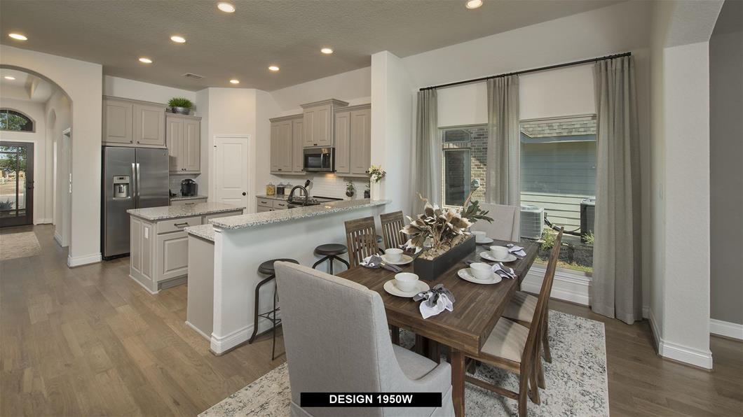 Kitchens By Design Seguin Tx