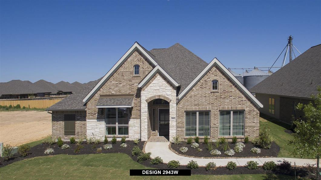 The Village Of Mill Creek 60 New Construction Homes For