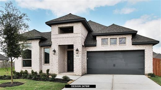 Design 2476W-E2 9210 BARDEEN WAY