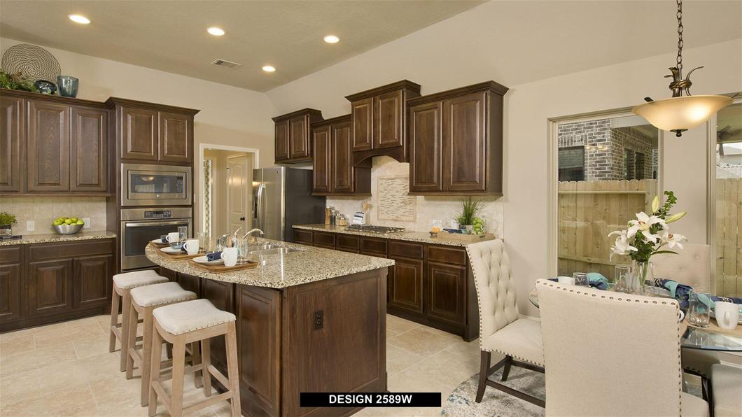 New Homes For Sale Sienna Plantation 50 Perry Homes