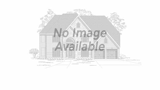 New Home Design, 3,063 sq. ft., 4 bed / 3.0 bath, 3-car garage