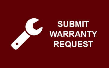 Submit Warranty Request
