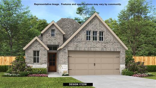Design 1722W-E52 10715 ASHLESHA LANE