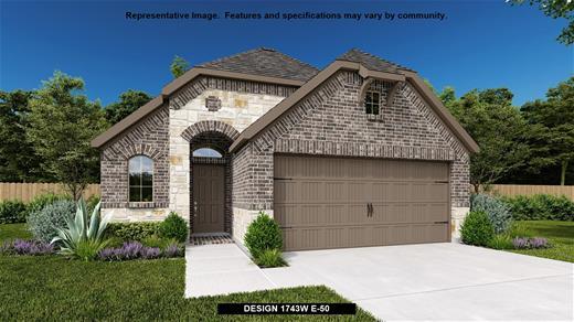 Design 1743W-E50 4935 HITCHINGS COURT