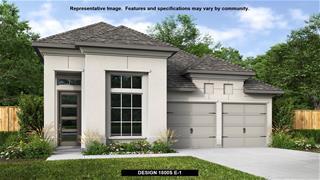 Design 1800S