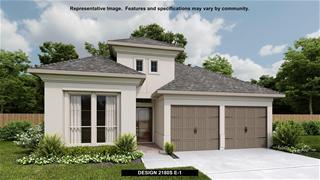 Design 2180S