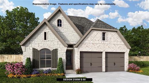 Design 2180W-E50 7231 MAYAPPLE GROVE LANE