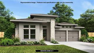 Design 2249E