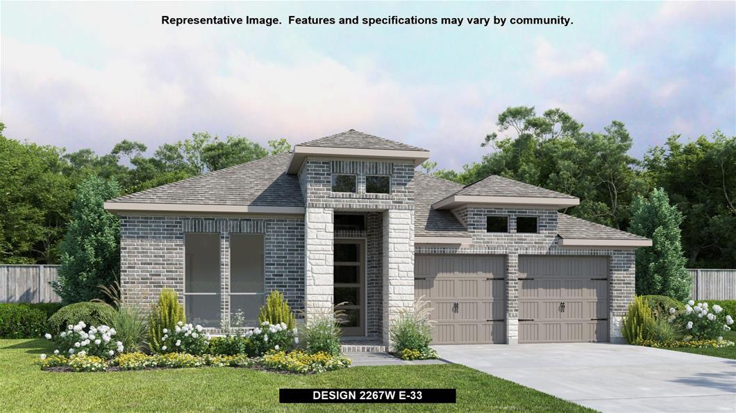 Design 2267W