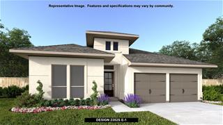 Design 2352S