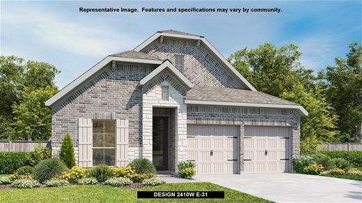 Design 2410W-E31 4951 HITCHINGS COURT