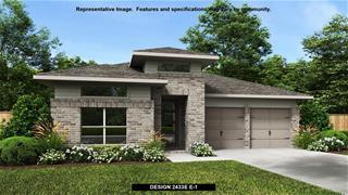 Design 2433E