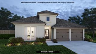Design 2438S