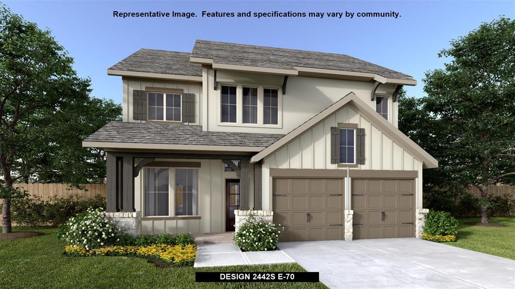 Design 2442S