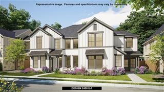 Design 2450