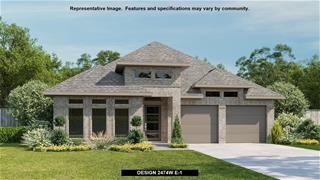 Design 2474W