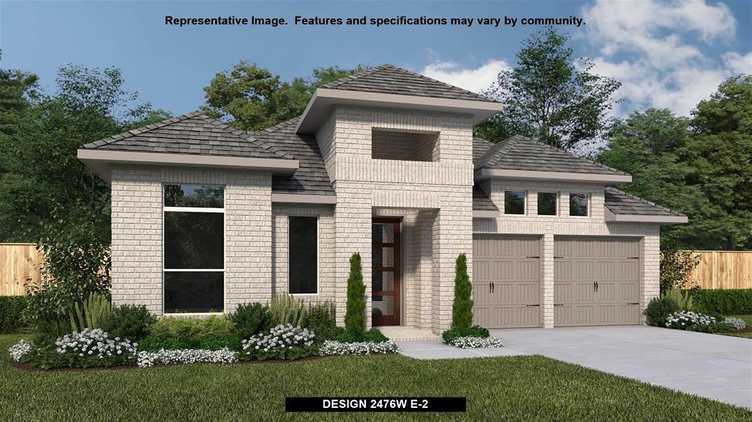 Design 2476W