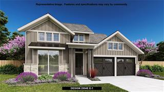 Design 2504E