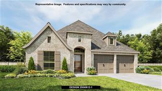 Design 2504W