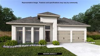 Design 2545S