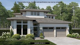 Design 2570E